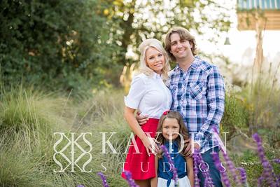 Kayden-Studios-Photography-Engagement-129