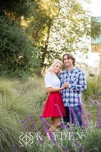 Kayden-Studios-Photography-Engagement-135