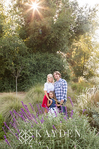 Kayden-Studios-Photography-Engagement-120