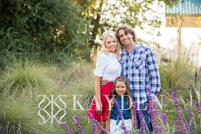 Kayden-Studios-Photography-Engagement-128