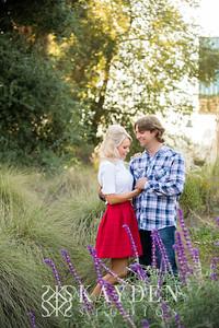 Kayden-Studios-Photography-Engagement-134