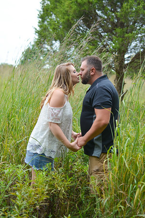 howard_allman_engagement_005