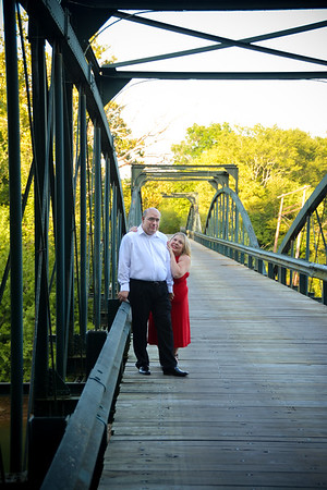 totten_engagement_17
