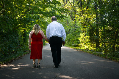 totten_engagement_01