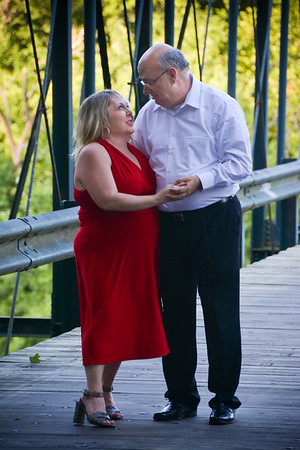 totten_engagement_19