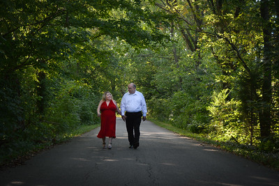 totten_engagement_04