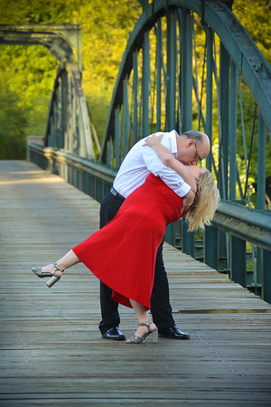 totten_engagement_16