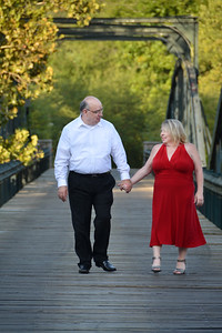 totten_engagement_10