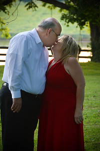totten_engagement_34