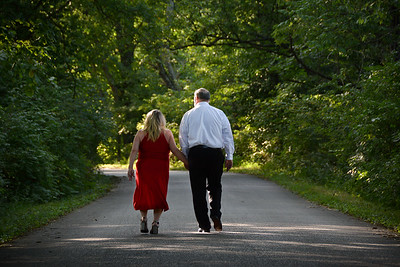 totten_engagement_03