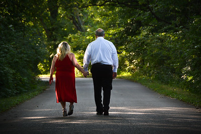 totten_engagement_02