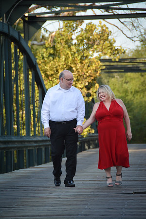 totten_engagement_11