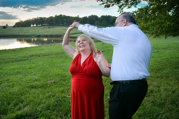 totten_engagement_41