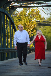 totten_engagement_12