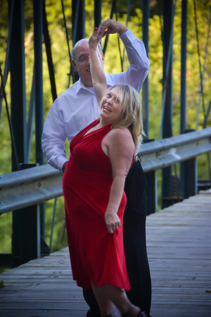 totten_engagement_18