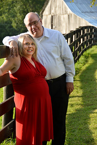 totten_engagement_27