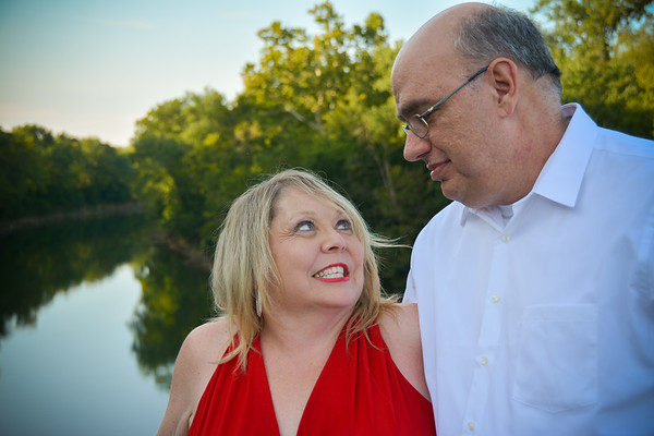 totten_engagement_06