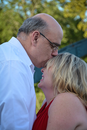 totten_engagement_13