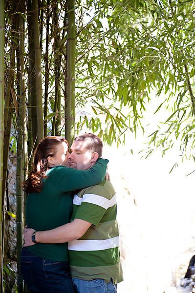 "©2010 Stephanie Snyder Photography.  <a href=""http://www.StephanieSnyderPhotography.com"">http://www.StephanieSnyderPhotography.com</a>  All Rights Reserved."