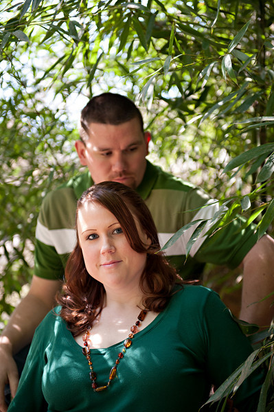 "©2010 Stephanie Snyder Photography.  <a href=""http://www.StephanieSnyderPhotography.com"">http://www.StephanieSnyderPhotography.com</a>  All Rights Reserved."