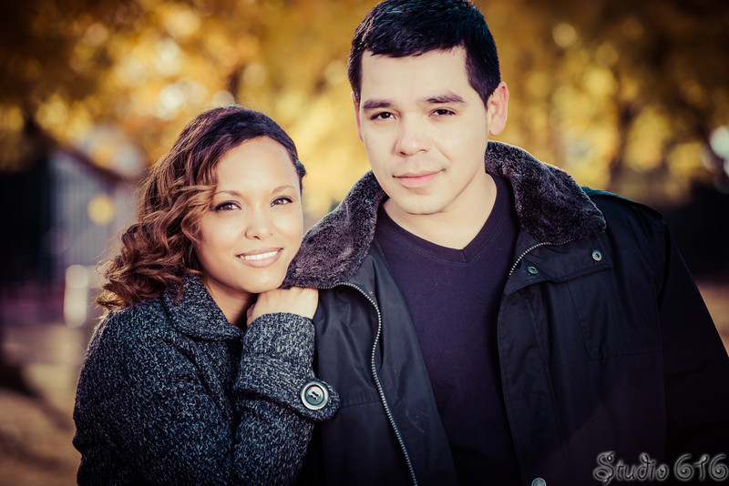 M-X - Engagement Photography Phoenix - Studio 616-11-2
