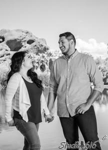 2016-05-08 Stephanie-Jake - Studio 616 Photography - Phoenix Wedding Photographers-56-2