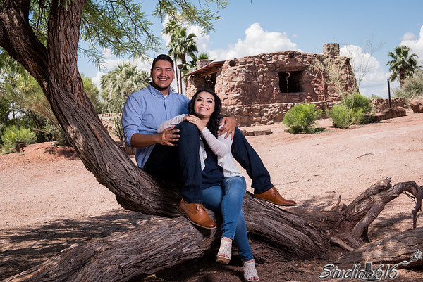 2016-05-08 Stephanie-Jake - Studio 616 Photography - Phoenix Wedding Photographers-41