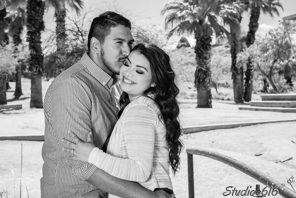 2016-05-08 Stephanie-Jake - Studio 616 Photography - Phoenix Wedding Photographers-49-2