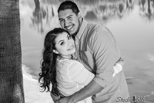 2016-05-08 Stephanie-Jake - Studio 616 Photography - Phoenix Wedding Photographers-59-2