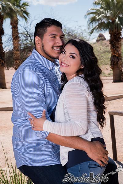 2016-05-08 Stephanie-Jake - Studio 616 Photography - Phoenix Wedding Photographers-48