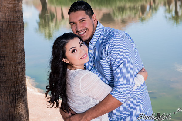 2016-05-08 Stephanie-Jake - Studio 616 Photography - Phoenix Wedding Photographers-59
