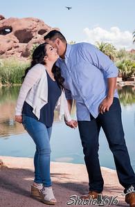 2016-05-08 Stephanie-Jake - Studio 616 Photography - Phoenix Wedding Photographers-57