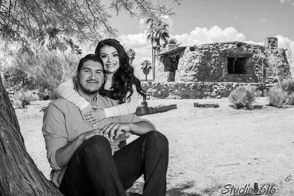 2016-05-08 Stephanie-Jake - Studio 616 Photography - Phoenix Wedding Photographers-47-2
