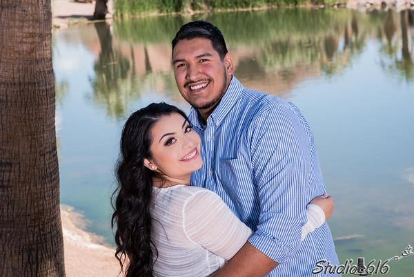 2016-05-08 Stephanie-Jake - Studio 616 Photography - Phoenix Wedding Photographers-60