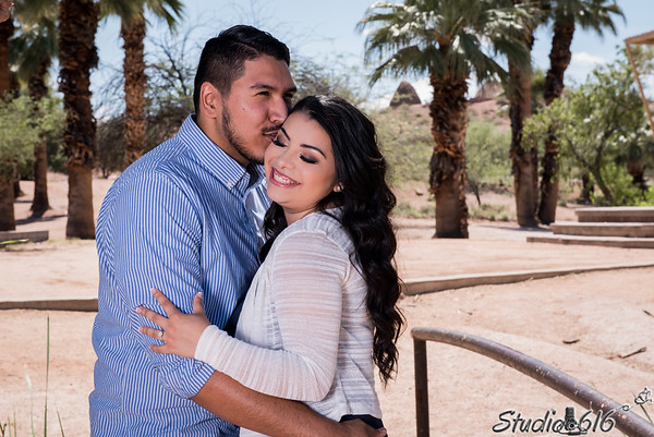 2016-05-08 Stephanie-Jake - Studio 616 Photography - Phoenix Wedding Photographers-49