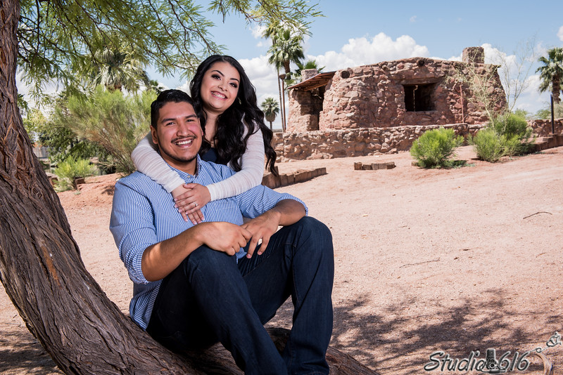 2016-05-08 Stephanie-Jake - Studio 616 Photography - Phoenix Wedding Photographers-46