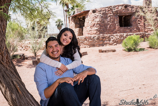 2016-05-08 Stephanie-Jake - Studio 616 Photography - Phoenix Wedding Photographers-44
