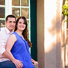Arturo and Regina's Engagement Photography Tempe Arizona