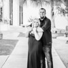 Christina-Jaden-Ph oenix Engagement Photographer