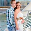 Ryan-Jaimie-Phoenix Engagement Photographer-Studio 616 Photography-2-Edit