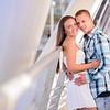 Ryan-Jaimie-Phoenix Engagement Photographer-Studio 616 Photography-11