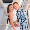 Ryan-Jaimie-Phoenix Engagement Photographer-Studio 616 Photography-9-Edit