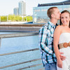 Ryan-Jaimie-Phoenix Engagement Photographer-Studio 616 Photography-4-Edit