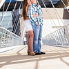 Ryan-Jaimie-Phoenix Engagement Photographer-Studio 616 Photography-14