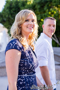Phoenix Engagement Photographers - Studio 616 Photography -14824-20