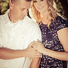 Phoenix Engagement Photographers - Studio 616 Photography -14824-4-2