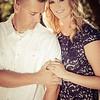 Phoenix Engagement Photographers - Studio 616 Photography -14824-4-2