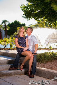 Phoenix Engagement Photographers - Studio 616 Photography -14824-14