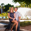 Phoenix Engagement Photographers - Studio 616 Photography -14824-14