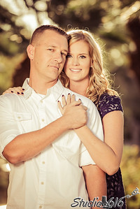 Phoenix Engagement Photographers - Studio 616 Photography -14824-8-2